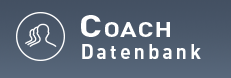 Coach Datenbank Rauen